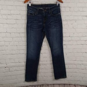 Levi's The Original Jean Women Skinny Jeans 6 S